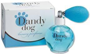 Perfume Dandy Dog 50 Ml