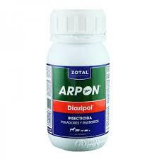 Arpon Diazipol-G 250 Ml
