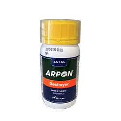 Arpon Destroyer 250 Ml