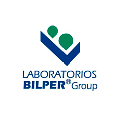 LABORATORIOS BILPER