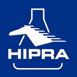 LABORATORIOS HIPRA